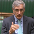 John_Redwood_editorial