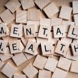 Third of teachers have mental health problems
