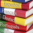 A new survey on languages in schools has been published