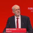 "Jeremy Corbyn has congratulated college strikers who have achieved ""justice"" in securing more secure employment contracts"