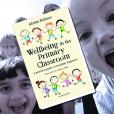 Book review: Wellbeing in the Primary Classroom