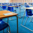 Ofsted is preparing a revised school inspection framework