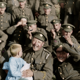 They Shall Not Grow Old first world war film