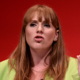 Shadow education secretary Angela Rayner has proposed scrapping the GCSE English and maths resits policy