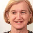 Ofsted's Amanda Spielman made the comments about arts and media courses at the AoC conference
