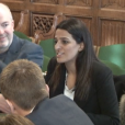 Priya Lakhani, edtech, martin hamilton, select committee, AI, artificial intelligence, fourth industrial revolution