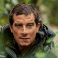 Bear Grylls did not thrive academically at Eton – but one teacher inspired him in outdoor activities
