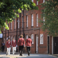 Fees for private schools have risen by almost double the rate of inflation.