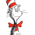 school accountability Ofsted Dr Seuss