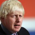 Boris Johnson has said more has to be done to fund FE colleges