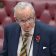 Lord Agnew said it is unrealistic for schools to pay the increased teacher contributions from their existing funds.