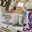 MSPs will meet independent schools to discuss a Scottish government plan to scrap their business rates relief