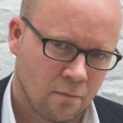 Toby Young said the DfE should forget innovation and choice in the free schools programme.