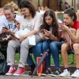 GCSE results 2019: The pass rate for GCSE resits in maths and English has fallen, according to the Association of Colleges