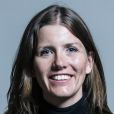 Michelle Donelan MP will provide maternity cover for minister Kemi Badenoch, taking on her FE duties