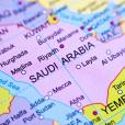 SQA under fire: The Scottish Qualifications Authority has come under attack for its work in Saudi Arabia - a country with a questionable human rights record