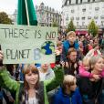8 things schools can do to tackle the climate crisis