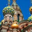 St Petersburg: what visiting Russia taught me about how Scotland's curriculum needs to change