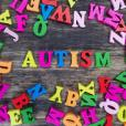 Autism: 'It's vital that teachers use the right terms'