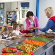 Election 2019: Both Labour and the Liberal Democrats want to extend free school meals