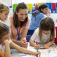 EYFS changes: Schools are being invited to adopt early years reforms before mass rollout