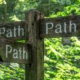 Many paths: why three-way differentiation is flawed – and what to do instead
