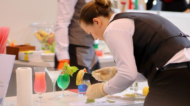 Euroskills Graz 2020 delayed due to Coronavirus