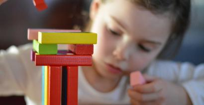 Call to scrap 'cruel' testing of P1s and to embrace play
