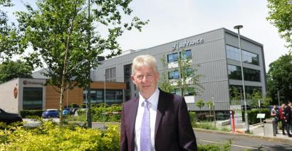 FE leadership colleges Tes FE awards leader principal