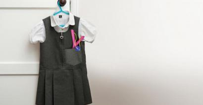 Scotland to introduce £100 minimum school clothing grant