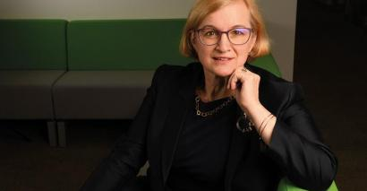 Amanda Spielman said drug gangs are targeting private school pupils