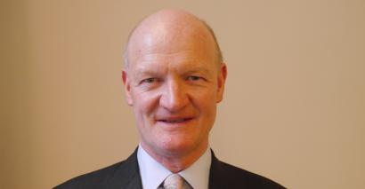 David Willetts on post-18 education review