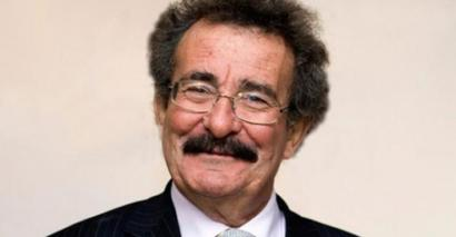 robert winston, lord winston, primary, teachers, science, training, inadequate