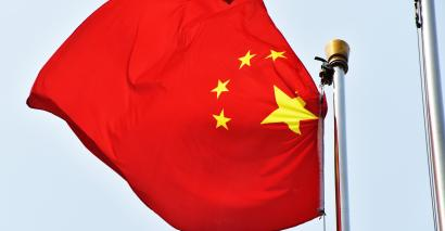 Chinese A level results day 2018_editorial