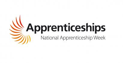 National Apprenticeship Week 2019 takes place in March