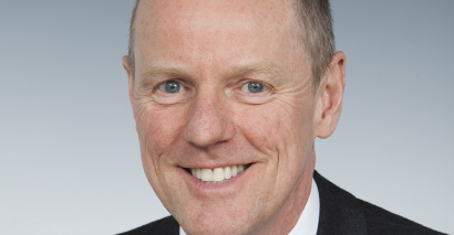 nick gibb, pisa, oecd, political, too political, tom bennett, researchED, interview, schleicher