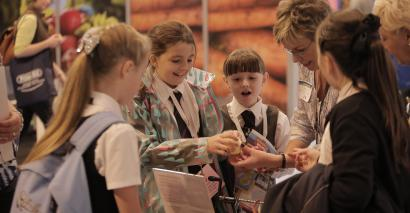 Scottish Learning Festival 2018: LIVE BLOG