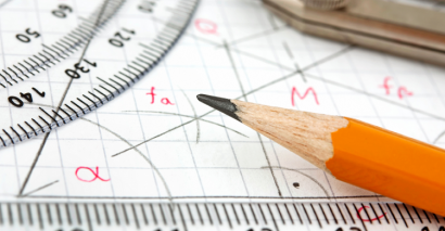 maths standards improved in national reference tests