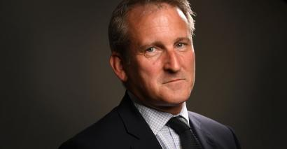 damian hinds, speech, conservative, conference, birmingham, academic standards, lanaguages