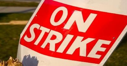 strike pay conditions wales colleges FE