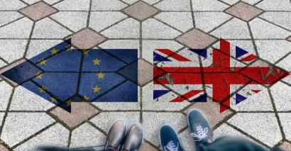 teachers could benefit from Brexit chaos