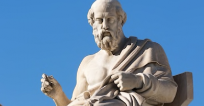 What would Plato think of Damian Hinds' vision of teacher 'freedom'?