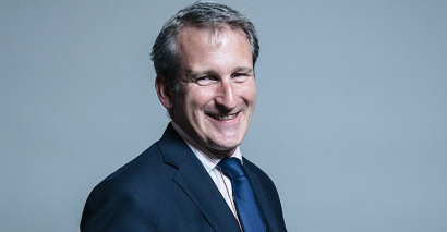 Damian Hinds has welcomed Ofsted's plan to tackle teacher workload