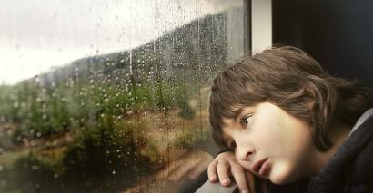 Mental health: hundreds of children waiting over a year for help