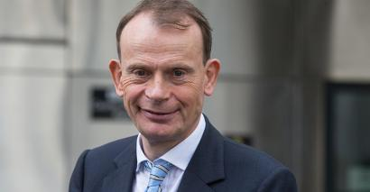 Andrew Marr, The Andrew Marr Show, politics, brexit