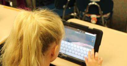 A new platform will allow schools to try edtech products before they buy them