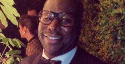 Steve McQueen: 'cuts to arts education a disaster'