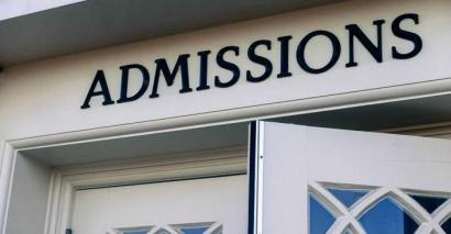 https://www.tes.com/news/school-admissions-inadequately-policed-adjudicator-warns
