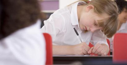 Primary testing: the key stage 2 Spag test is stifling children's creativity, headteachers warn