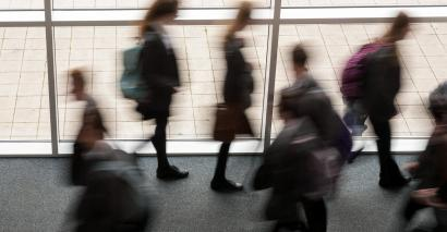Councils want more powers to meet demand for secondary school places